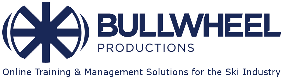 Bullwheel Productions
